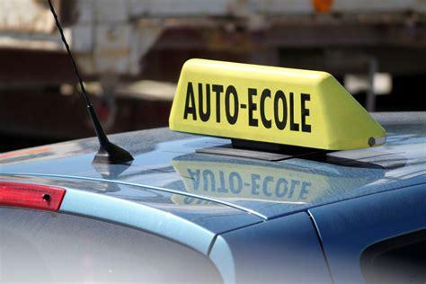 auto ecole moderne melun melun permis b comment choisir auto 233 cole 224 melun 171 article 171 la r 233 publique de seine