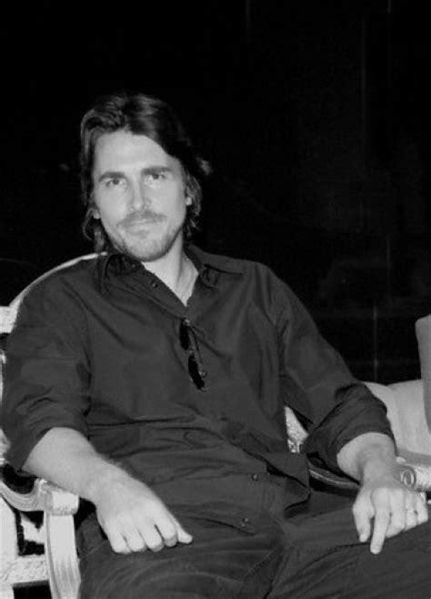 Christian Bale Body Transformation Page Barnorama