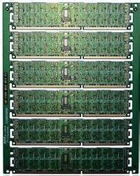 Printed Circuit Board Assembly Rtf Real Time Focus