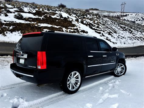 cadillac escalade 2016 2016 cadillac escalade esv for sale in your area cargurus