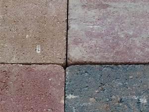 pose dalle exterieur pose de dalle exterieur 28 images With pose carrelage exterieur sur dalle beton