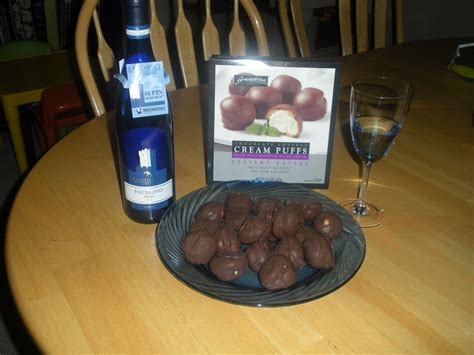 puff in landshut adventures of a thrifty aldi wine and food review