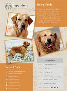 13 psd lost dog flyer templates free premium templates With puppy for sale flyer templates
