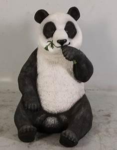 Statue De Jardin En Résine : animaux grandeur nature animaux et statues en r sine de ~ Dailycaller-alerts.com Idées de Décoration