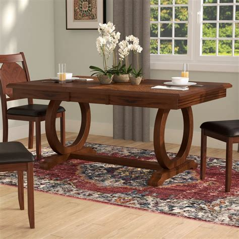 industrial bathroom design menagerie kapoor extendable dining table reviews
