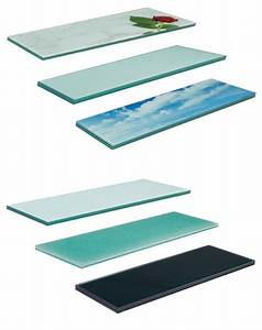Treppenstufen Aus Glas : glasstufen ~ Bigdaddyawards.com Haus und Dekorationen