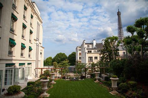 hotel amsterdam dans la chambre le shangri la a inauguré sa nouvelle aile jardin