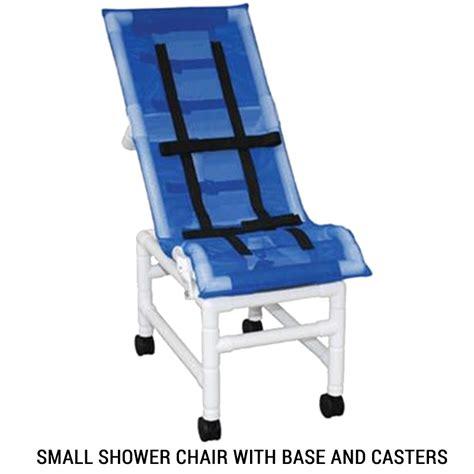 mjm international bath reclining shower chair by mjm