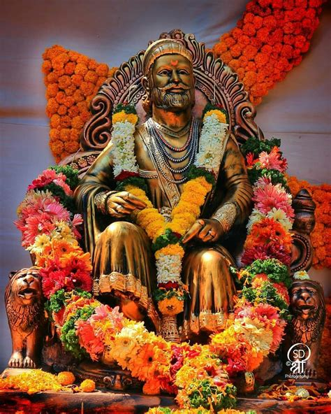 Shivaji Maharaj Whatsapp DP Images . in 2020 | Hd ...