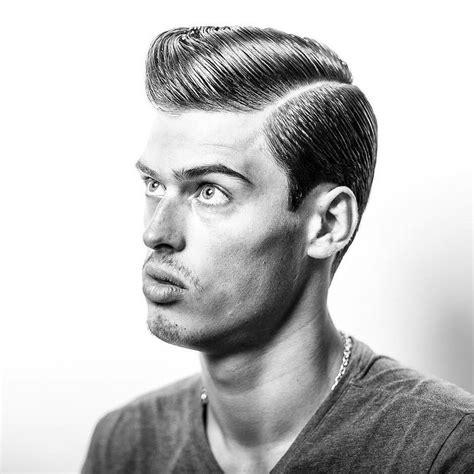 comb  haircuts