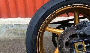 Indice De Vitesse Pneu : indice charge et vitesse d cryptage d 39 un pneu moto ~ Medecine-chirurgie-esthetiques.com Avis de Voitures