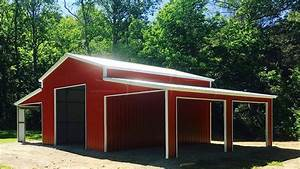 importance of finest steel building manufacturers With best steel building manufacturer
