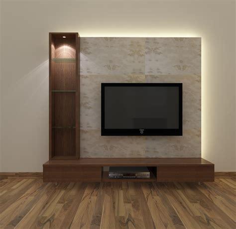 contemporary bedroom ceiling lights tv unit slim decopad premium home interiors