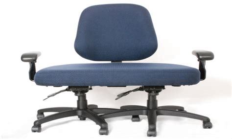 modern office cubicle design receptionist office furniture oversized office chairs for