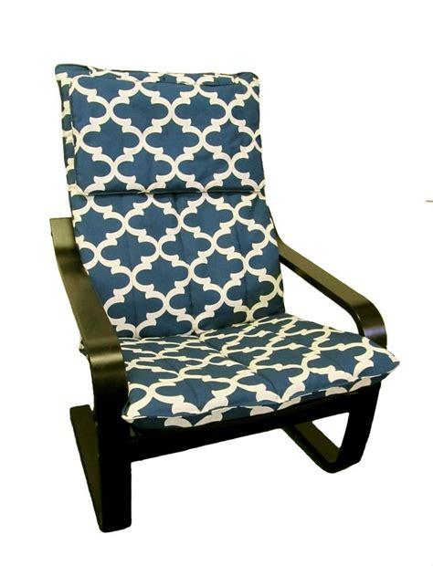 17 beste idee 235 n over housse pour fauteuil op pinterest