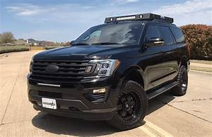 Ford-trucks Com Ford Expedition Alpha 2