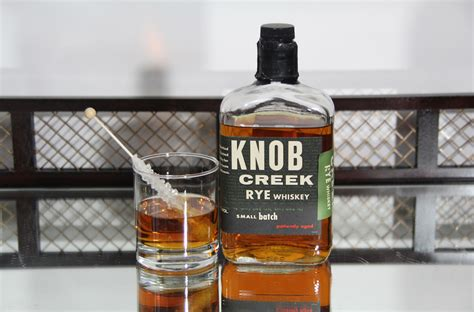 rock and rye whiskey rock and rye whiskey cocktail boozist