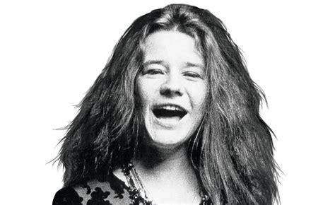 Janis Joplin   Janis: Little Girl Blue - About the Film ...