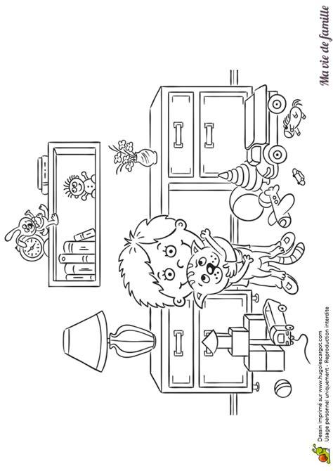 chambre petit gar輟n 2 ans stunning dessin de chambre photos antoniogarcia info antoniogarcia info