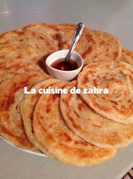 cuisine marocaine en langue arabe la cuisine marocaine de zahra paperblog
