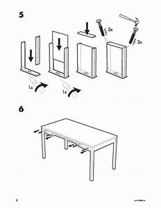 I Find Ikea Instructions Straight Forward  The Use Of