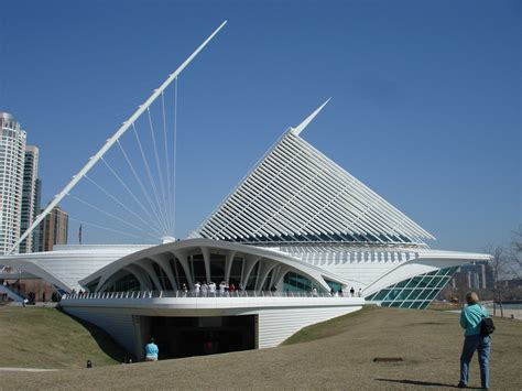 The Milwaukee Art Museum's Calatrava Addition  Lavish Living. Find Doctor United Healthcare. How Much Does A Mechanic Make. Stem Cells Umbilical Cord Washington Dc Cable. Auto Insurance In Tampa Fl Ppi Claims Company. External Hard Drive Repairs Online Gas Card. Pittsburg School District Plumber Freehold Nj. Best Dental Website Design Enable Ssl Apache2. Insurance Fraud Detection Camry Repair Manual