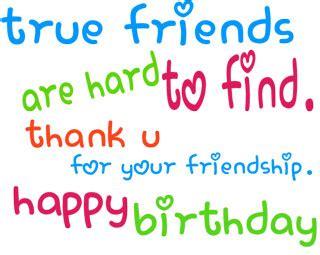 Happy Birthday Friend Clipart Clipart Happy Birthday Free Clipart