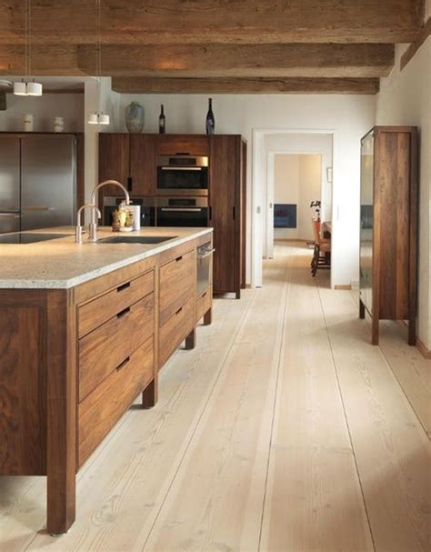 kitchen cabinets that look like furniture 25 best ideas about furniture legs on diy 9174