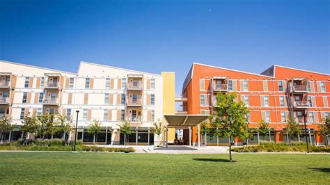 Op-ed On Student Housing Updates