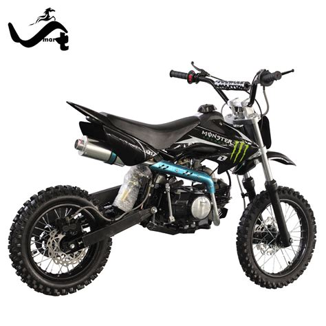 motocross bikes cheap manufacturer cheap used dirt bikes for sale cheap used