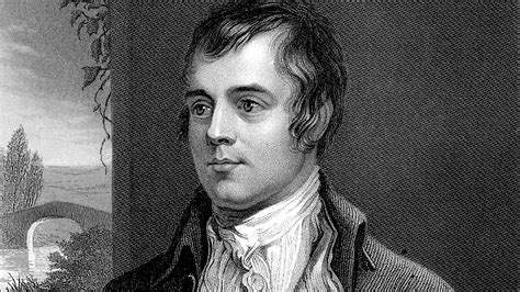 BBC Two - The World According to Robert Burns, Episode 3