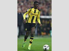 Barcelona transfer news Ousmane Dembele ready to leave