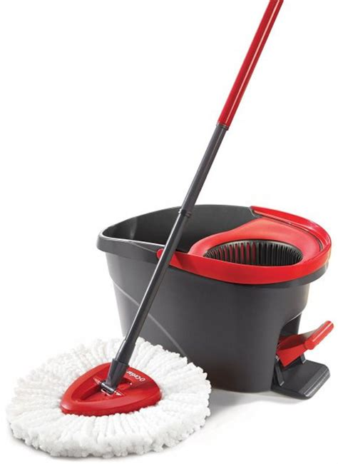 best mops for floors the 5 best mops