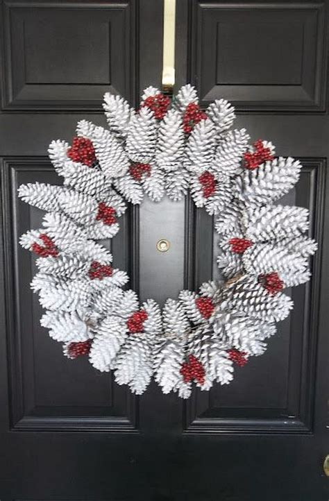 creative diy wreath ideas  tutorials