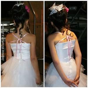 Maison Du Mariage : salon du mariage robe magasin maison du mariage digne ~ Voncanada.com Idées de Décoration