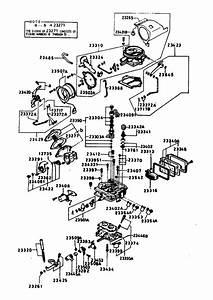 1989 Mazda B2200 Engine Diagram  Mazda  Wiring Diagram Images