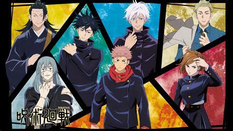 mahito jujutsu kaisen zerochan anime image board