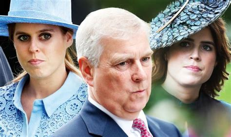 Prince Andrew: Twitter reacts after major gaffe from Royal ...