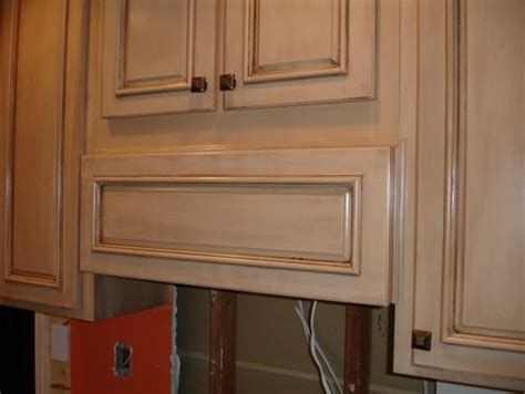 Pickled Oak Cabinets Glazed by 17 Best Images About Pickled Cabinets On Green