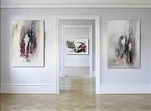 Wandbilder Für Wohnzimmer : moderne wandbilder wohnzimmer perfekt ~ Sanjose-hotels-ca.com Haus und Dekorationen