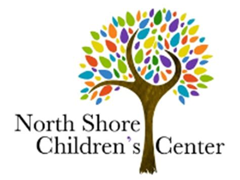 child care director salaries in wisconsin indeed 445 | 72ff3e9b49824952448a05bb88ced42a