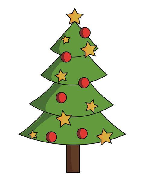 dispose of artificial christmas tree christmas lights