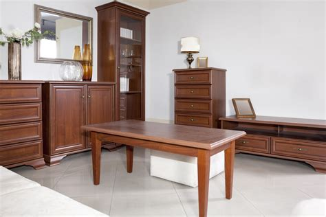 gst rate  wood  wooden furniture indiafilings