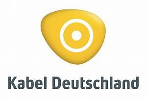 Google Einverständniserklärung : vodafone an kabel deutschland interessiert ~ Themetempest.com Abrechnung