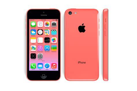 apple iphone 5c buy apple iphone 5c apple iphone apple iphone 5c