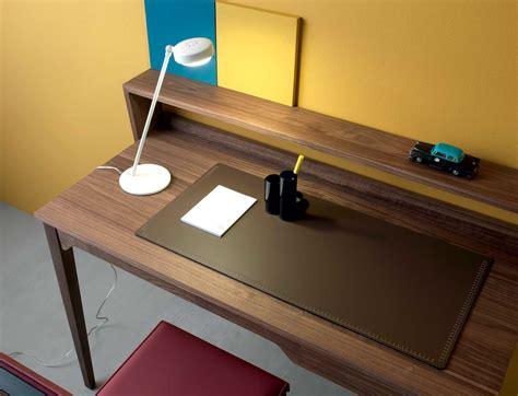 bureau secretaire moderne bureau idd