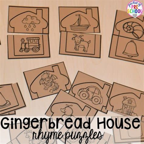 1000 ideas about gingerbread on
