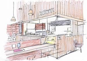 COUNTER AREA (COFFEE SHOP) | Coffee | Pinterest | Coffee ...