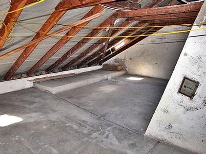 Bestandsaufnahme Und Aufmass Eines Altbaus by Hh Beratung Energetische Sanierung Dachbodend 228 Mmung