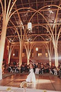 Indianapolis wedding venues different navokalcom for Affordable wedding photographers indianapolis